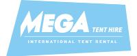 Mega Tent Hire